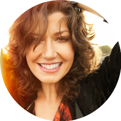 Amy grant download songs from mosaic album zortam music.