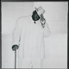 The Notorious B.I.G. Radio