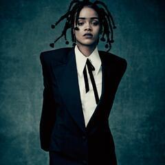 Rihanna Radio
