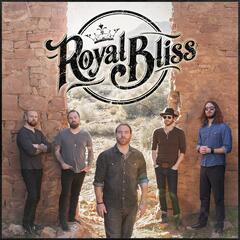 Royal Bliss Radio