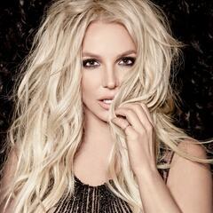 Britney Spears Radio