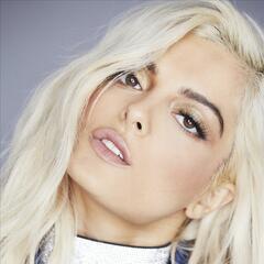 Bebe Rexha Radio