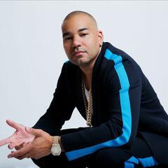 DJ Envy Radio