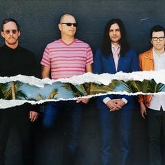 Weezer Radio
