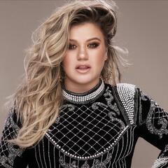 Kelly Clarkson Radio
