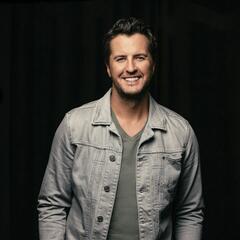 Luke Bryan Radio