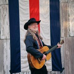 Willie Nelson Radio