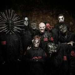 Slipknot Radio