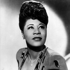 Ella Fitzgerald Radio