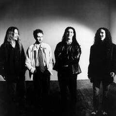 Alice in Chains Radio
