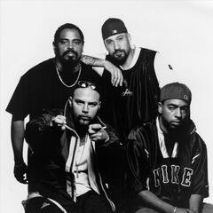 Cypress Hill Radio