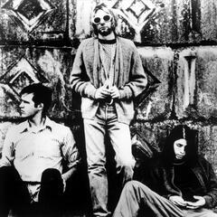 Nirvana Radio