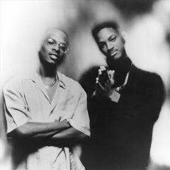 DJ Jazzy Jeff & the Fresh Prince Radio