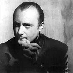 Phil Collins Radio