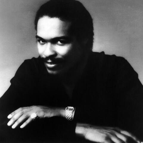 Ray Parker Junior