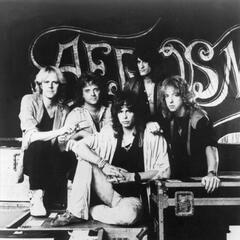 Aerosmith Radio