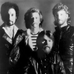 Bob Seger & The Silver Bullet Band Radio