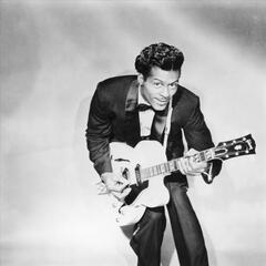 Chuck Berry Radio
