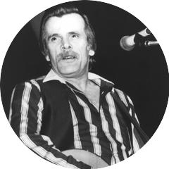 Johnny Paycheck Radio Listen To Free Music Get The Latest Info
