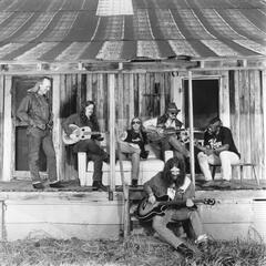 The Allman Brothers Band Radio