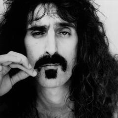 Frank Zappa Radio
