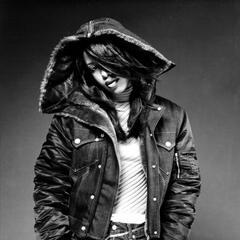 Aaliyah Radio
