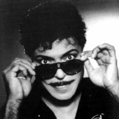 Little Richard Radio