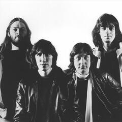 Pink Floyd Radio