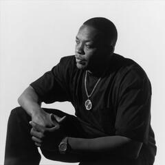Dr. Dre Radio