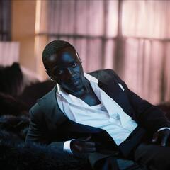 Akon Radio
