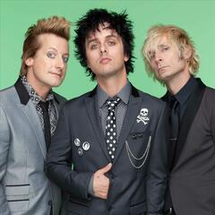 Green Day Radio
