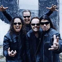 Metallica Radio