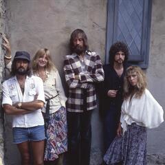 Fleetwood Mac Radio