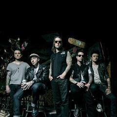 Avenged Sevenfold Radio