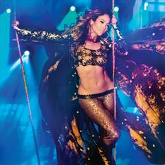 Jennifer Lopez Radio