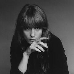 Florence + the Machine Radio