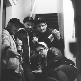 Listen to win Portugal The Man tickets!