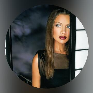 Vanessa Williams Bobby Caldwell Radio Listen To Free Music Get