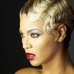 Beyoncé Radio