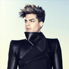 Adam Lambert Radio