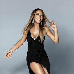 Mariah Carey Radio