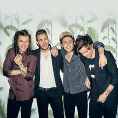 One Direction Radio
