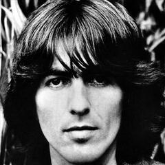 George Harrison Radio