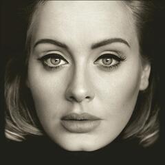Adele Radio
