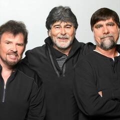 Alabama Radio