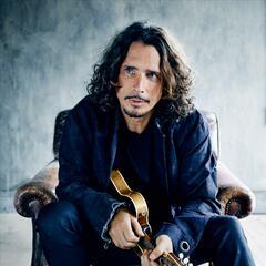 Chris Cornell Radio