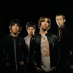 Oasis Radio