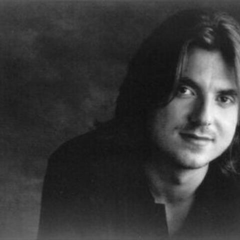 Mitch Hedberg