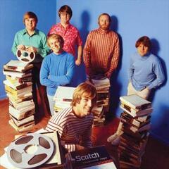 The Beach Boys Radio