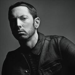 Eminem Radio